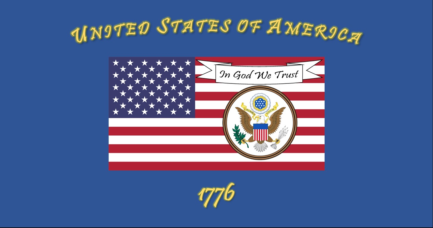 If_the_US_flag_is_designed_by_the_states.